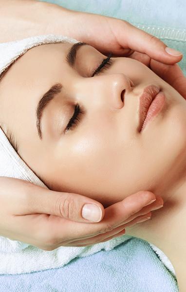 service-massage